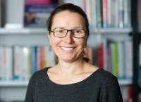 Porträt Furrer Angelika